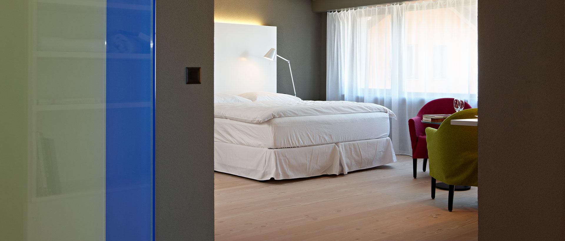 Zimmer_Suite_1